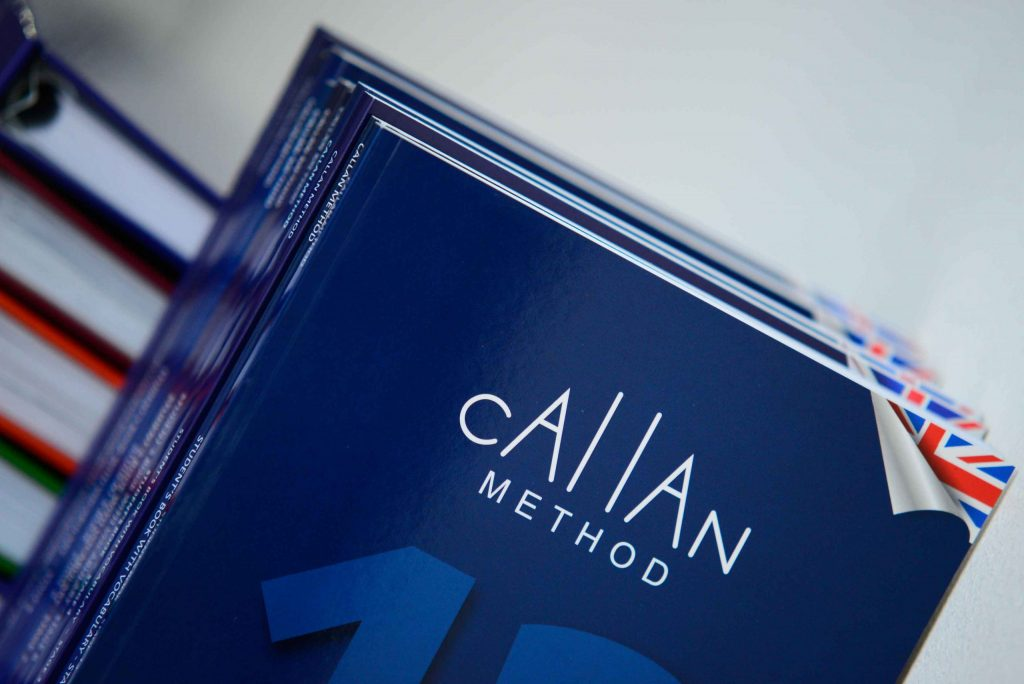 Is Callan Method Overhyped? We Don't Think So
