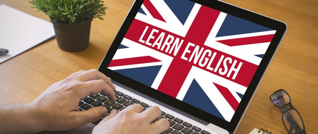 Why Should You Consider Learning English Online